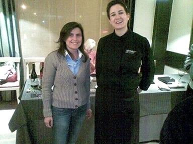elena-restaurante-XARMA-san-sebastian