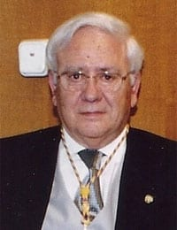 Miguel-Marin-Padilla