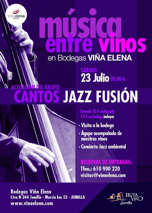 ruta-del-vino-jumilla-musica-entre-vinos-2011