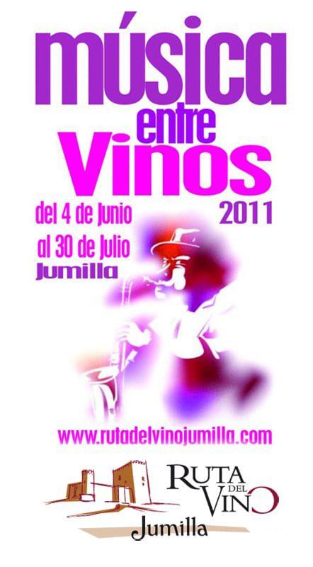 musica-entre-vinos-ruta-del-vino-jumilla-2011