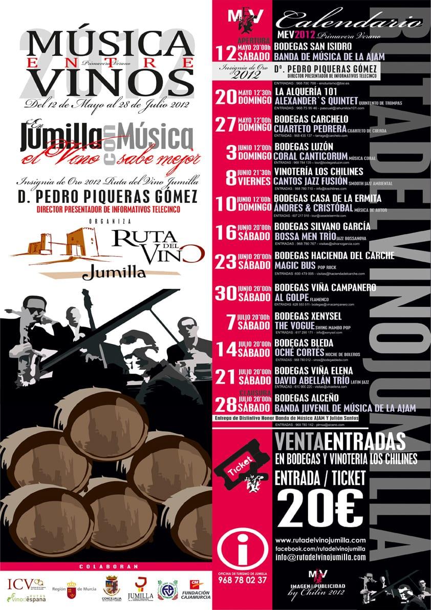 musica-entre-vinos-ruta-del-vino-jumilla-2012