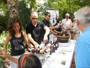 mini-feria-del-vino-jumilla-2012