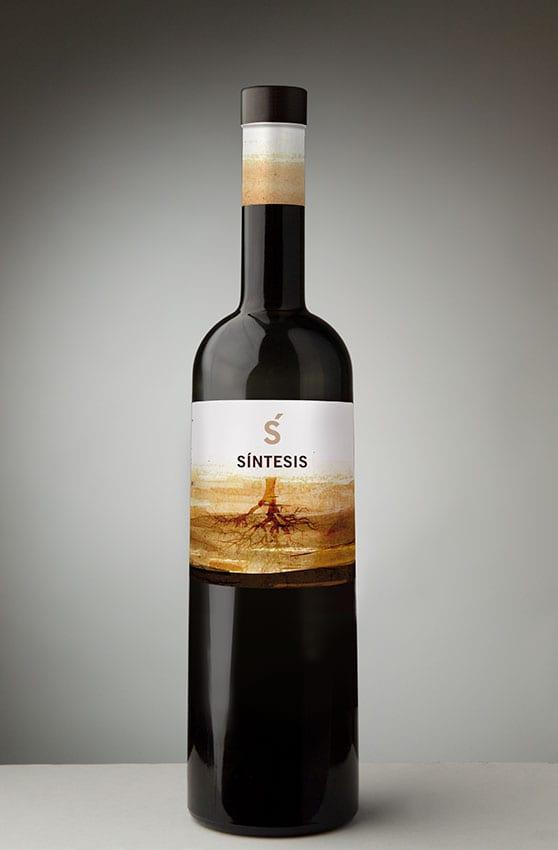 vino-jumilla-sintesis-2005-vina-elena