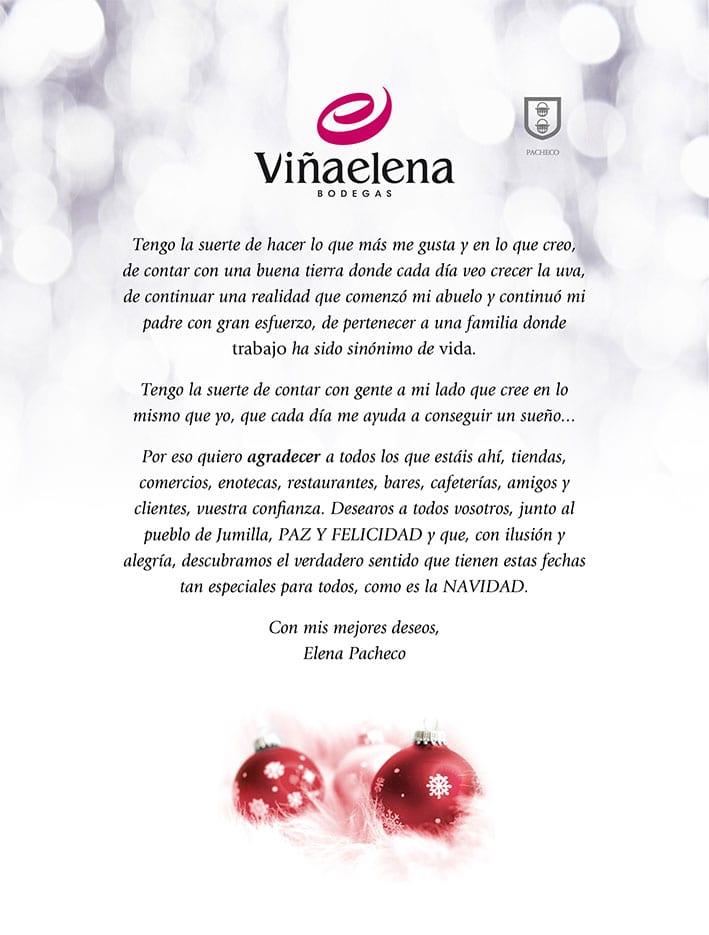 felicitacion-navidad-vina-elena