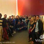 visita-erasmus-vina-elena-2