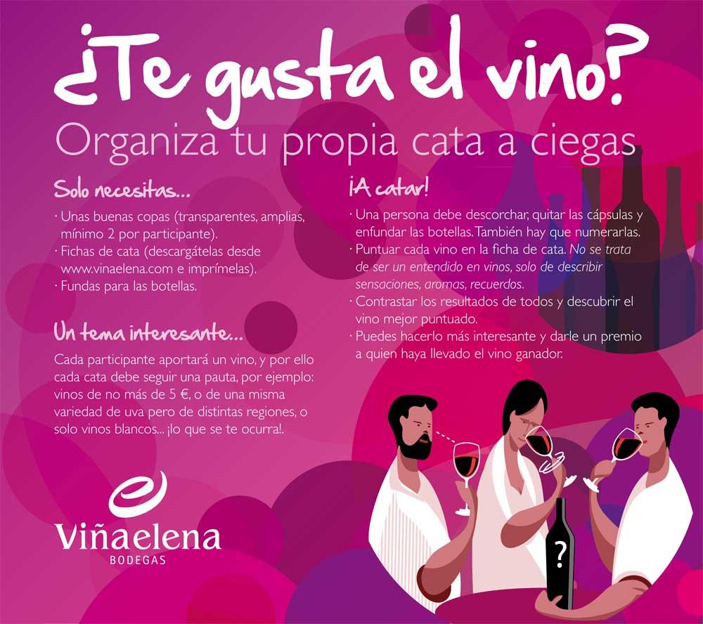 VinaElena_Cata